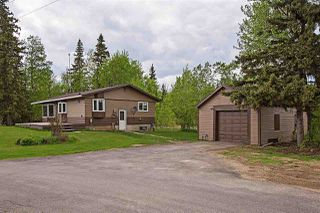 Photo 25: 51341 RGE RD 210: Rural Strathcona County House for sale : MLS®# E4178974