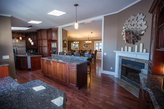 Photo 14: 51341 RGE RD 210: Rural Strathcona County House for sale : MLS®# E4178974