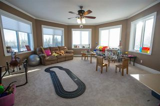 Photo 18: 51341 RGE RD 210: Rural Strathcona County House for sale : MLS®# E4178974
