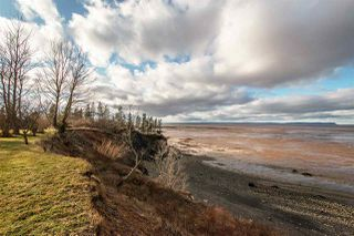 Photo 9: 6347 Highway 215 in Cheverie: 403-Hants County Residential for sale (Annapolis Valley)  : MLS®# 201927429