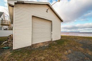 Photo 3: 6347 Highway 215 in Cheverie: 403-Hants County Residential for sale (Annapolis Valley)  : MLS®# 201927429