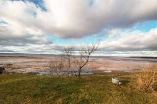 Photo 8: 6347 Highway 215 in Cheverie: 403-Hants County Residential for sale (Annapolis Valley)  : MLS®# 201927429