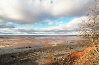 Photo 29: 6347 Highway 215 in Cheverie: 403-Hants County Residential for sale (Annapolis Valley)  : MLS®# 201927429