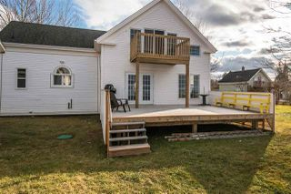 Photo 5: 6347 Highway 215 in Cheverie: 403-Hants County Residential for sale (Annapolis Valley)  : MLS®# 201927429