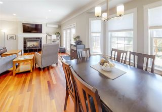Photo 10: 11 FOX HOLLOW Drive in Kentville: 404-Kings County Residential for sale (Annapolis Valley)  : MLS®# 201927717