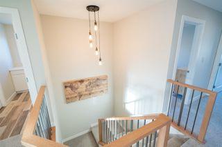 Photo 24: 2605 WHEATON Close in Edmonton: Zone 56 House for sale : MLS®# E4183433