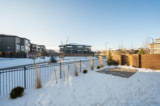 Photo 47: 2605 WHEATON Close in Edmonton: Zone 56 House for sale : MLS®# E4183433