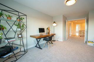 Photo 29: 2605 WHEATON Close in Edmonton: Zone 56 House for sale : MLS®# E4183433