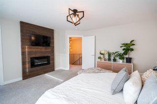 Photo 33: 2605 WHEATON Close in Edmonton: Zone 56 House for sale : MLS®# E4183433
