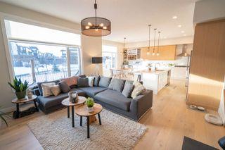 Photo 9: 2605 WHEATON Close in Edmonton: Zone 56 House for sale : MLS®# E4183433