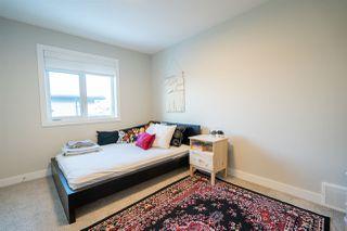 Photo 41: 2605 WHEATON Close in Edmonton: Zone 56 House for sale : MLS®# E4183433