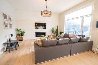 Photo 7: 2605 WHEATON Close in Edmonton: Zone 56 House for sale : MLS®# E4183433
