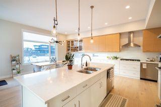 Photo 15: 2605 WHEATON Close in Edmonton: Zone 56 House for sale : MLS®# E4183433