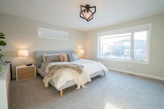 Photo 31: 2605 WHEATON Close in Edmonton: Zone 56 House for sale : MLS®# E4183433
