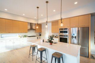 Photo 10: 2605 WHEATON Close in Edmonton: Zone 56 House for sale : MLS®# E4183433