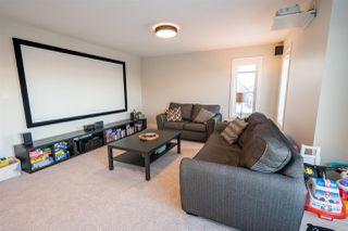 Photo 27: 2605 WHEATON Close in Edmonton: Zone 56 House for sale : MLS®# E4183433