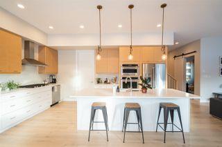 Photo 12: 2605 WHEATON Close in Edmonton: Zone 56 House for sale : MLS®# E4183433