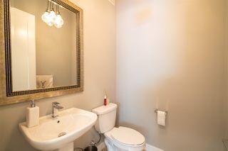 Photo 23: 2605 WHEATON Close in Edmonton: Zone 56 House for sale : MLS®# E4183433