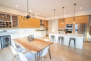 Photo 11: 2605 WHEATON Close in Edmonton: Zone 56 House for sale : MLS®# E4183433