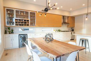 Photo 16: 2605 WHEATON Close in Edmonton: Zone 56 House for sale : MLS®# E4183433