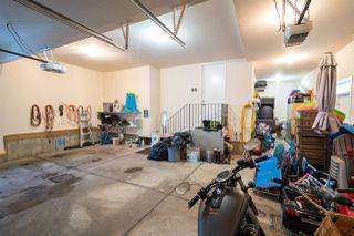 Photo 44: 2605 WHEATON Close in Edmonton: Zone 56 House for sale : MLS®# E4183433