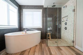 Photo 36: 2605 WHEATON Close in Edmonton: Zone 56 House for sale : MLS®# E4183433