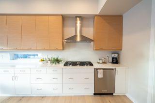 Photo 18: 2605 WHEATON Close in Edmonton: Zone 56 House for sale : MLS®# E4183433