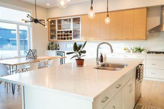 Photo 14: 2605 WHEATON Close in Edmonton: Zone 56 House for sale : MLS®# E4183433