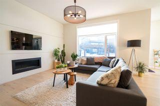 Photo 5: 2605 WHEATON Close in Edmonton: Zone 56 House for sale : MLS®# E4183433