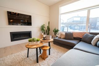 Photo 6: 2605 WHEATON Close in Edmonton: Zone 56 House for sale : MLS®# E4183433