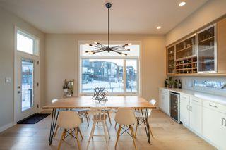 Photo 17: 2605 WHEATON Close in Edmonton: Zone 56 House for sale : MLS®# E4183433
