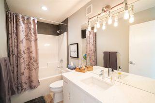 Photo 42: 2605 WHEATON Close in Edmonton: Zone 56 House for sale : MLS®# E4183433