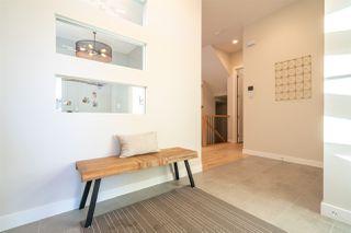 Photo 3: 2605 WHEATON Close in Edmonton: Zone 56 House for sale : MLS®# E4183433