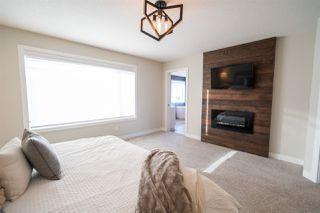 Photo 32: 2605 WHEATON Close in Edmonton: Zone 56 House for sale : MLS®# E4183433