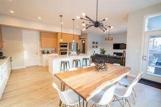 Photo 13: 2605 WHEATON Close in Edmonton: Zone 56 House for sale : MLS®# E4183433