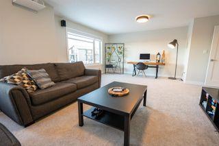 Photo 28: 2605 WHEATON Close in Edmonton: Zone 56 House for sale : MLS®# E4183433