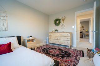 Photo 40: 2605 WHEATON Close in Edmonton: Zone 56 House for sale : MLS®# E4183433