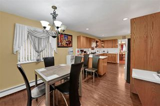 Photo 8: 2015 SEVENTH Avenue in New Westminster: Connaught Heights House for sale : MLS®# R2434756