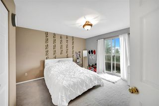 Photo 14: 2015 SEVENTH Avenue in New Westminster: Connaught Heights House for sale : MLS®# R2434756