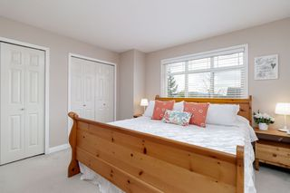 """Photo 15: 7 15 FOREST PARK Way in Port Moody: Heritage Woods PM Townhouse for sale in """"DISCOVERY RIDGE"""" : MLS®# R2436931"""