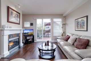 """Photo 12: 7 15 FOREST PARK Way in Port Moody: Heritage Woods PM Townhouse for sale in """"DISCOVERY RIDGE"""" : MLS®# R2436931"""