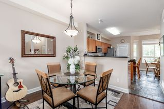 """Photo 9: 7 15 FOREST PARK Way in Port Moody: Heritage Woods PM Townhouse for sale in """"DISCOVERY RIDGE"""" : MLS®# R2436931"""