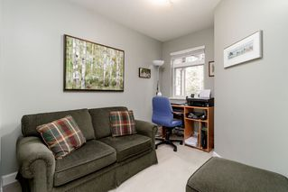 """Photo 18: 7 15 FOREST PARK Way in Port Moody: Heritage Woods PM Townhouse for sale in """"DISCOVERY RIDGE"""" : MLS®# R2436931"""