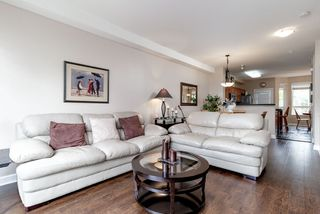"""Photo 13: 7 15 FOREST PARK Way in Port Moody: Heritage Woods PM Townhouse for sale in """"DISCOVERY RIDGE"""" : MLS®# R2436931"""