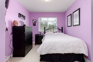 """Photo 17: 7 15 FOREST PARK Way in Port Moody: Heritage Woods PM Townhouse for sale in """"DISCOVERY RIDGE"""" : MLS®# R2436931"""