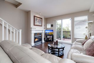 """Photo 11: 7 15 FOREST PARK Way in Port Moody: Heritage Woods PM Townhouse for sale in """"DISCOVERY RIDGE"""" : MLS®# R2436931"""