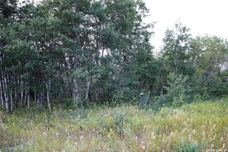 Photo 7: Lot C Bluebird Way in Blucher: Lot/Land for sale (Blucher Rm No. 343)  : MLS®# SK801514