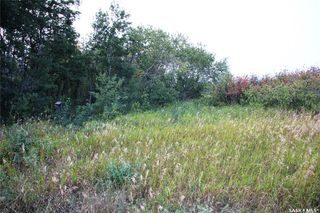 Photo 6: Lot C Bluebird Way in Blucher: Lot/Land for sale (Blucher Rm No. 343)  : MLS®# SK801514