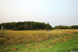Photo 3: Lot C Bluebird Way in Blucher: Lot/Land for sale (Blucher Rm No. 343)  : MLS®# SK801514