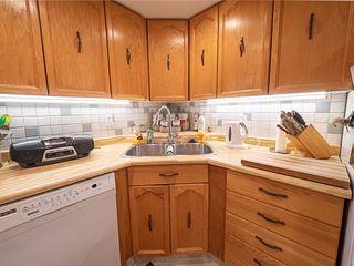 Photo 11: 76 GRANDIN Wood: St. Albert Townhouse for sale : MLS®# E4192530